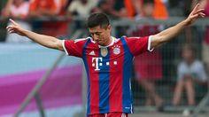 Arsenal-Bayern Monaco: Pronostico,formazioni e dove vederla. Match Gruppo F Champions League. Martedì 20-10-2015 ore 20.45