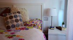 My room #design #bedroom #diy #room #bed #colour