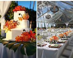 Düğünlerde masa dizaynı olmazsa olmazlardandır. Bardaklar,çiçekler, küçük ayrıntılar en önemliside renkler sizi yansıtmalıdır.