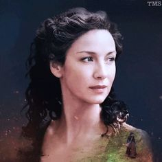 Caitriona Balfe as Claire Fraser 🖤 - Outlander_Starz Season 5 - Stand For All - February 2020 Starz Series, Outlander Series, Tv Series, Claire Fraser, Jamie Fraser, Starz App, Popular Book Series, At Close Range, Outlander Quotes