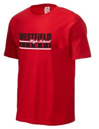 Westfield High Alumni Merchandise