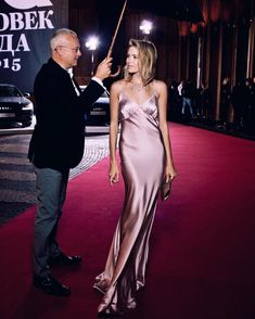 40 Most Beautiful Dresses Worn by Celebrities Silk Satin Dress, Satin Dresses, Strapless Dress Formal, Evening Dresses, Prom Dresses, Wedding Dresses, Slip Wedding Dress, Fantasy Gowns, Most Beautiful Dresses