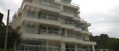 Curta Corpus Christi de 04/06 à 07/06 em Bombinhas, SC, nesse lindo apartamento bem próximo a praia! Alugue por R$1.008,00. Reserve Agora: http://www.casaferias.com.br/imovel/111394/50-metros-da-praia-alto-padrao-em-bombinhas #feriado #corpuschristi