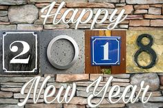 Happy New Year! Are you excited for a successful 2018 as I am? Can't wait! . . . . . #2018 #newyear #newyearseve #herestosuccess #herestoasuccessfulyear #newyearnewyou #newinitiatives #2018goals #happynewyear #RealtorCrisInTampa #realtorlife #bringit #letsdothis #localrealtors - posted by Cristina Vanthul https://www.instagram.com/realtorcris_in_tampa - See more Real Estate photos from Local Realtors at https://LocalRealtors.com