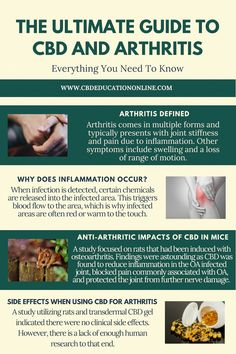 According to a 2011 study of California medical marijuana dispensaries, of those issued a medical marijuana prescription were suffering from arthritis. of medical marijuana applicants were seeking relief from chronic pain. Natural Remedies For Arthritis, Rheumatoid Arthritis Treatment, Arthritis Pain Relief, Types Of Arthritis, Arthritis Exercises, Reactive Arthritis, Alzheimer, Medical Marijuana, Arthritis