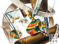 #기초디자인#개체묘사#투명체#금속질감#유리묘사#유리질감#화면구성#원근감#디자인선수#엔파인#강남#아이엠#design#만화경#단추#희철쌤 Drawings, Creative, Crafts, Painting, Design, Manualidades, Painting Art, Sketches, Draw