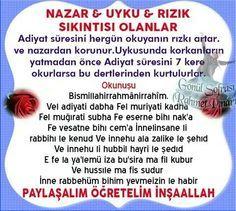 HUZUR SOKAĞI (Yaşamaya Değer Hobiler) Muslim, Islamic Dua, Tintin, Allah, Prayers, Kuran, Frogs, Quote, Bird Of Paradise