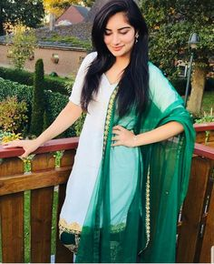M-Preet Salwar Kameez, Kurti, Beauty Shots, Indian Beauty, Saree, Clothes For Women, Diamond, Unique, Outfits