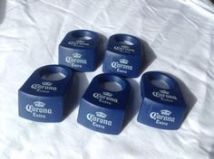 #beer #breweriana #corona #mancave #decor All Things Mancave - Bar Decor and Accessories by cjbeez