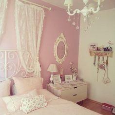 bedrooms   Tumblr - inspiring picture on Favim.com