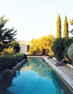 18 Downright Dreamy Pools