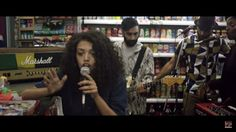 365 Days With  Music: Rudimental - We The Generation ft. Mahalia [ #Official #Video ]  http://www.365dayswithmusic.com/2015/09/rudimental-we-the-generation-ft-mahalia.html?spref=tw #music #nowplaying #edm #dance #house #rudimental #wethegeneration #mahalia