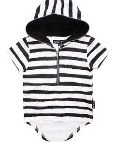 #kidsfashion #streetwear #streetstyle #street #fashion #kids #cool #baby #clothes #urban #apparel #stylish #toddler #birthday #outfit #child #trend #summer #spring #ss16 #edgy #coolkid #monochrome #minimalist #zipper #hood #tshirt #tee #top #shirt #style #cute #parenting #children #babies #mini #me #denim #jacket #light #wash #distressed #blue #grey #ocean #coastal #palms #sydney #Venice #beach #adamandyve #cute #kid #mini #me