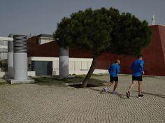 Lisboa 2017 #travel #travelbloggerlife  #streetphotographers  #streetphoto #best_streetview #contemporaryart  #streetscene #streetlife_award #picoftheday #architecture #silhouette #jogging  #streetview  #ig_street #streetlife #leica_q #fineart #leica  #brittabaumann #storytelling by (projektbaumann). streetview #silhouette #brittabaumann #ig_street #streetphoto #fineart #contemporaryart #streetlife #leica #streetphotographers #streetlife_award #jogging #architecture #best_streetview #travel…