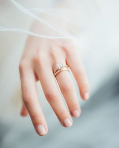 Wedding Poses, Wedding Bands, Wedding Day, Wedding Ring Hand, Wedding Ring Photography, Jewelry Photography, Powerful Love Spells, Wedding Expenses, Ring Shots