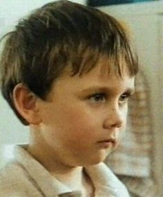 """So I saw this and my first reaction was, """"Aw, baby Neville!"""" But then I was like, """"His parents didn't see him like this... Because they were in St. Mungo's... And insane... And addicted to Drooble's... And maybe that's why Nev looks kinda sad in this picture... And now I'm teary... OH GOD THE FEELS."""""""