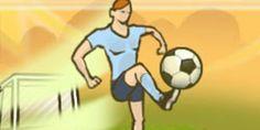Oyuncak Futbolu