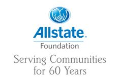Allstate Insurance is our sponsor of the week! Over the past year, Allstate has supported Junior Achievement of Central Maryland with almost $60,000 in #FinanceParkVirtual #JABizTown and #JAJams funding.