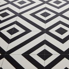 Mardi Gras 599 Sagres Patterned Vinyl Flooring
