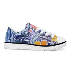 Kids shoes blue  flowers Selling Online, Blue Shoes, Blue Flowers, Slip On, Sneakers, Kids, Stuff To Buy, Things To Sell, Fashion
