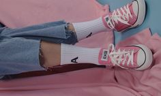 Capsule collection 2016 'Break time' www.adererror.com #pink #ader #image #aderimage