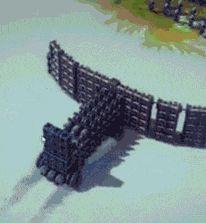 game_fire_swastika.gif 206×223 pixels