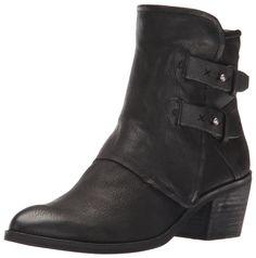 Dolce Vita Women's Marley Boot