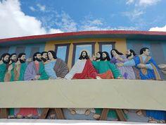 Juazeiro do Norte - Visita a Padre Cícero #viajarcorrendo #nordeste…