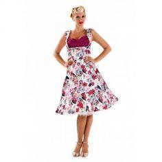 16 beste afbeeldingen van lindy Bop Vintage Dresses combined with ... 5a9b9b3fa7