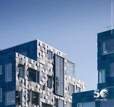 Bilderesultat for bygninger Multi Story Building