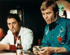 dustin-hoffman-jon-voight-midnight-cowboy-2095466163.jpg (450×357). Ann Roth Costume Designer. Midnight Cowboy