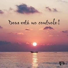 God Is Good, Life Is Good, Wisdom Quotes, Me Quotes, Jesus Etc, Gods Not Dead, Jesus Lives, Just Believe, Cs Lewis
