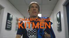 Meet the kitman: Preston North End FC - 888sport