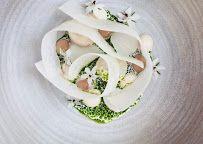 Restaurant Kadeau København