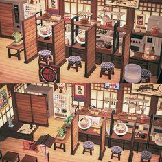 Animals Crossing, Animal Crossing Cafe, Animal Crossing Qr Codes Clothes, Animal Crossing Pocket Camp, Animal Games, My Animal, Motif Acnl, Happy Home Designer, Motifs Animal