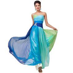 72 Best Prom Dresses images  c655d3e012dd