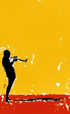 "flight-time: "" Miles Davis - Concierto De Aranjuez from Sketches of Spain """