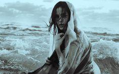 Idan Barazani – Yarden Moyal • Dark Beauty