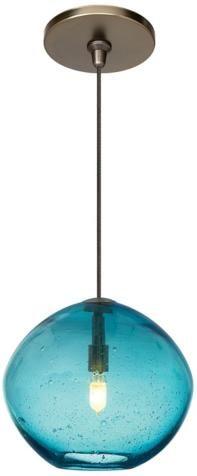 #teal #aqua #turquoise #cerulean #aquamarine #aquamarina #seafoam #cyan #tiffanyblue