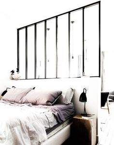 salons on pinterest. Black Bedroom Furniture Sets. Home Design Ideas