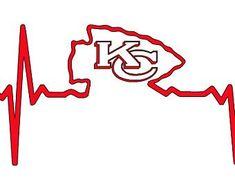 This item is unavailable Kansas City Chiefs Football, Kansas City Royals, Kc Football, Kc Cheifs, Kansas City Missouri, Diy Sweatshirt, Logo Templates, Sports Decals, Woodburning