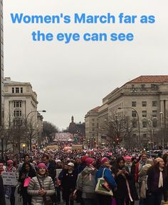 Washington Dc, Mall, Dolores Park, Politics, Street View, Poster, Travel, Viajes, Traveling
