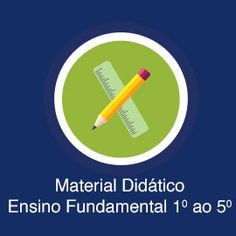Ensino Médio - Material Didático - Universitário Brasil