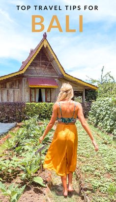 The kind of tips I give my best friends! The best of where to stay, things to do, where to eat, where to shop, and more! #bali #balitravel