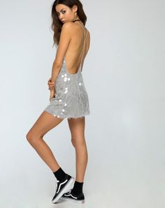 d64c40ed Summer Sequins | Motel Rocks Trends - Motel Rocks Motel, Boho Chic, Fashion  Outfits
