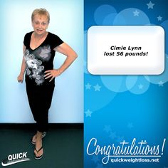 Phentermine weight loss clinics orange county picture 4