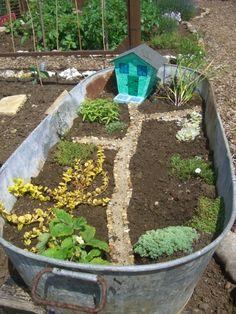 81 best Allotment ideas images on Pinterest | Vegetable garden ...