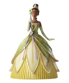 Disney Princess Dolls Animator Disney Store London Snow White Rapunzel Doll Chills And Pains Fashion, Character, Play Dolls