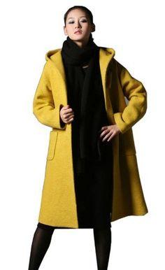 SGG Hooded Long Wool Coat Women SGG, http://www.amazon.com/dp/B009UOB9ZC/ref=cm_sw_r_pi_dp_mMmUqb05YGYHB