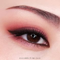 Natural Beauty Skincare Hacks – Lesson 2 - The Beauty Studio Boutique Asian Makeup Looks, Korean Makeup Look, Korean Makeup Tips, Asian Eye Makeup, Korean Makeup Tutorials, Makeup Goals, Makeup Inspo, Makeup Inspiration, Beauty Makeup
